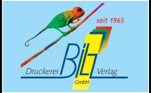 Bild zu Bilz Valentin Druckerei u. Verlag GmbH in Goldbach in Unterfranken
