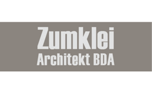 Zumklei & Partner Architekten