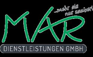 Bild zu MAR Dienstleistungen GmbH in Schweinfurt