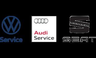 Autohaus Hartner GmbH