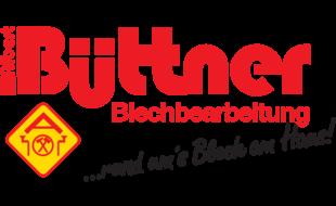 Büttner Albert GmbH