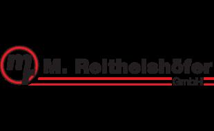 Reithelshöfer GmbH