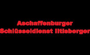 A'burger Schlüsseldienst Iltisberger