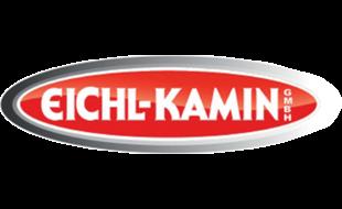 Eichl Kamin GmbH