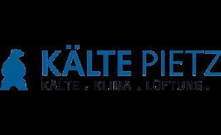 Bild zu Kälte Pietz GmbH in Großkrotzenburg