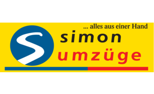 Umzüge Simon
