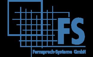 Bild zu FS Fernsprech-Systeme (Nürnberg) GmbH in Nürnberg