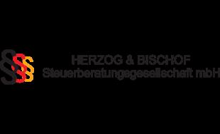 Bild zu HERZOG & BISCHOF Steuerberatungsgesellschaft mbH in Aschaffenburg