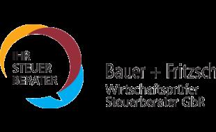 Bild zu Bauer + Fritzsch Wirtschaftsprüfer Steuerberater GbR in Nürnberg