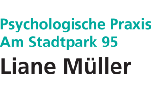 Bild zu Müller Liane Dipl. Psychologin Univ. Schwerpunkt Verhaltenstherapie in Nürnberg