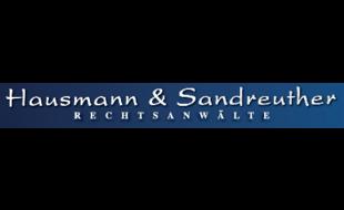 Hausmann & Sandreuther Rechtsanwälte