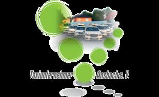 Taxi Ansbach