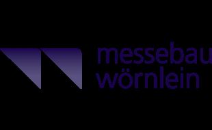 Logo von Messebau Wörnlein GmbH