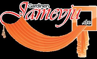 Bild zu Gardinen Jamevju in Regensburg