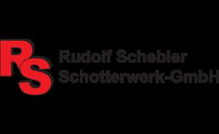 Schebler Rudolf Schotterwerk-GmbH