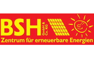 BSH GmbH & Co. KG