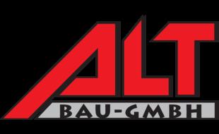 Logo von Alt Franz Bau GmbH