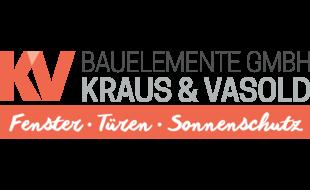 Kraus & Vasold KV-Bauelemente GmbH
