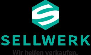 Logo von SELLWERK