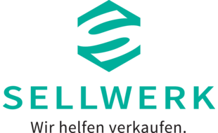 SELLWERK