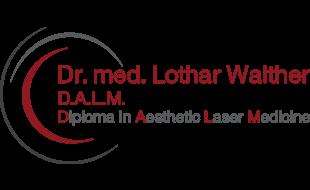 Bild zu Walther Lothar Dr.med. in Nürnberg