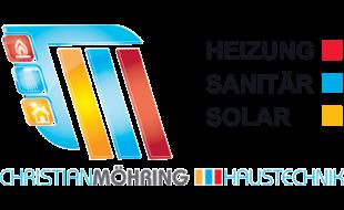 Bild zu Heizung und Sanitär Möhring in Schallershof Stadt Erlangen