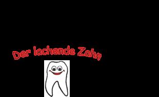 Bild zu Eulitz Ulrike Dr.med.dent. Zahnärztin Dr. in Bruck Stadt Erlangen