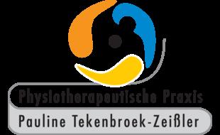 Bild zu Tekenbroek-Zeißler Pauline in Nürnberg