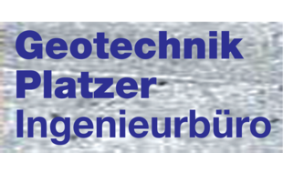Bild zu GEOTECHNIK PLATZER Ing.-Büro in Erlangen