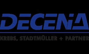 DECENIA Krebs, Stadtmüller + Partner