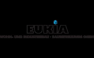 Eukia Wohn- u. Industriebau, Baubetreuungs GmbH