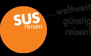 Bild zu SUS Reisen in Nürnberg