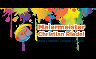 Bild zu Malermeister Riedel Christian in Pruppach Gemeinde Pyrbaum