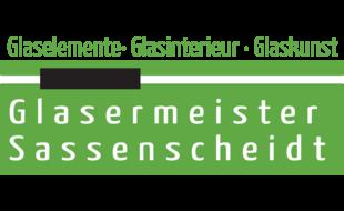 Bild zu Glaserei Sassenscheidt in Nürnberg