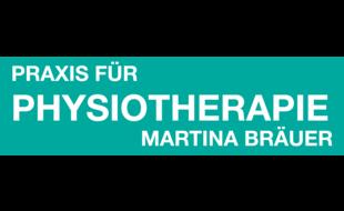 Bild zu Bräuer Martina Praxis für Physiotherapie in Nürnberg