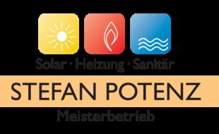 Bild zu Heizung Solar Sanitär Potenz Stefan in Buckenhof
