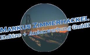 Bild zu Markus Zimmerhackel Elektro + Außenwerbung GmbH in Nürnberg