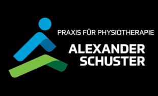 Bild zu Praxis für Physiotherapie Alexander Schuster Hersbruck in Hersbruck