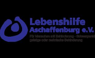 Bild zu Integrative Kindertagesstätte Himmelszelt in Aschaffenburg