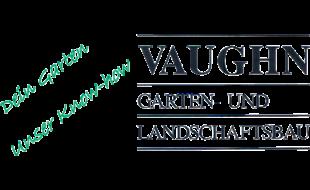 Vaughn Gala-Bau GmbH