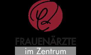 Frauenärzte im ZENTRUM Rosin Andrea, Rosin Frank, Löffler-Röder Birgit