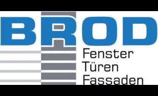 Brod Metallbau GmbH