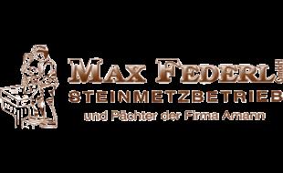 Federl Max GmbH