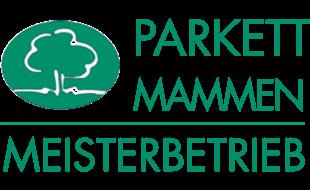 Parkett Mammen