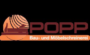 Popp Hermann Schreinerei GmbH & Co. KG