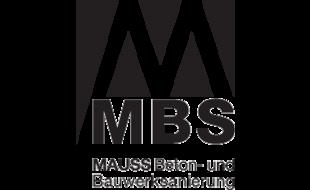 MBS Mauss Beton- und Bauwerksanierung GmbH & Co. KG