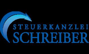 Bild zu Steuerkanzlei Schreiber in Forchheim in Oberfranken