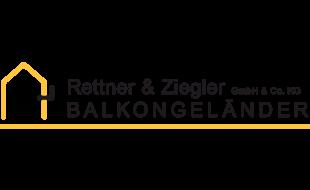 Rettner und Ziegler Balkongeländer GmbH & Co. KG