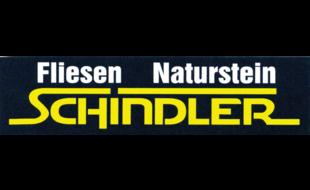 Bild zu Schindler Fliesen in Weißenburg in Bayern