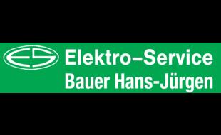 Bild zu Bauer Elektro-Service in Würzburg